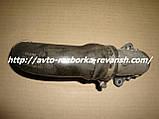 Патрубок системы охлаждения с термостатом Мерседес Вито 639 бу ОМ 642 3.0 Vito, фото 4