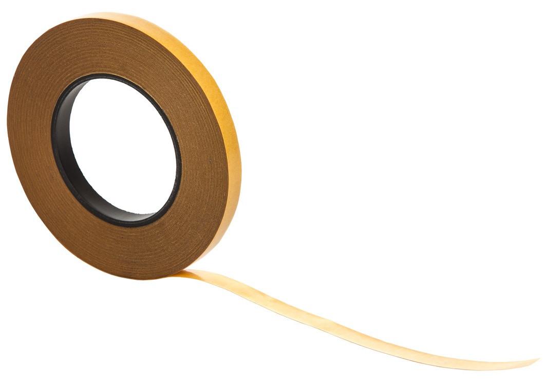 Стрічка Т-2 (Jutafol PROF) 12мм.х50м. FIXIT