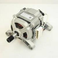Двигатель (мотор) для стиральной машины LG (4681EN1010J)