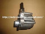 Насос вакуумный Мерседес Спринтер 906 (ОМ 651  2.2 ) бу Sprinter, фото 2
