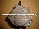 Насос вакуумный Мерседес Спринтер 906 (ОМ 651  2.2 ) бу Sprinter, фото 3