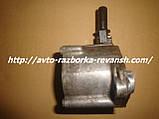 Насос вакуумный Мерседес Спринтер 906 (ОМ 651  2.2 ) бу Sprinter, фото 4