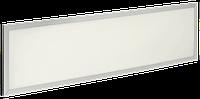 Светодиодная панель ДВО6567,1195х295х11,40Вт, 6500К (с драйвером) IEK