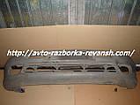 Бампер передний Мерседес Вито W638, фото 2