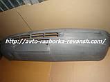 Бампер передний Мерседес Спринтер tdi Sprinter бу, фото 3