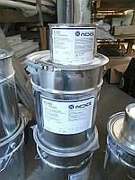 Полисульфидный герметик для стеклопакетов