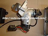 Блок управління двигуном в зборі Мерседес Спринтер (A 000 153 41 79) 311 2.2 cdi бо Sprinter мотором, фото 4