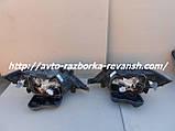 Фары передние Мерседес Спринтер cdi комплект 2 шт бу Sprinter, фото 4