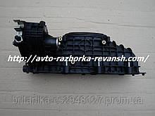 Впускний колектор Мерседес Спринтер ОМ 651 А6510900037 бу