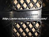Решетка капота Фольксваген ЛТ бу Volkswagen LT, фото 8