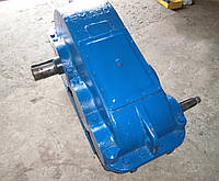 Редуктор РМ-650-31.5-22, фото 1