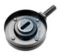 Натяжитель ремня Peugeot Boxer 2.5TD, Код 55919, RUVILLE