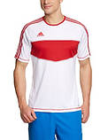 Форма футбольная Adidas Entrada 12, фото 2