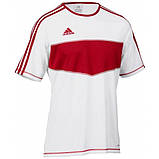 Форма футбольная Adidas Entrada 12, фото 5