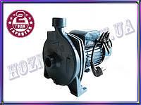 Насос для полива CPM158 1100 Вт.