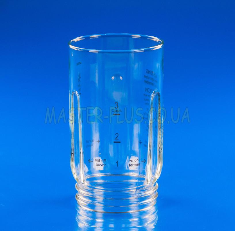 Чаша блендера Bosch 081169