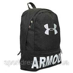 Рюкзак спортивный Under Armour GA-7102 replica