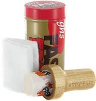 Средство по уходу за струнами GHS Fast Fret String Cleaner and Neck Lubricant А87