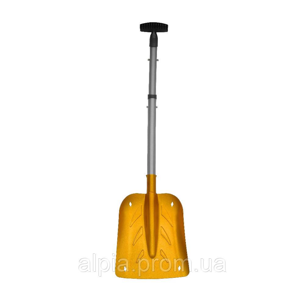 Складная лавинная лопата Tramp TRA-249