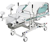 Кровати для приема родов ТМ Famed