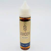 Juicer Wild West 3 мг/мл (60 мл)