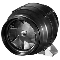 Вентилятор канальный круглый Ruck EL 150 E2M 01
