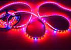 Светодиодная фитолента Foton SMD 5050 (60 LED/m) IP20 Premium, фото 6
