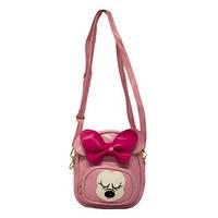 Детская сумочка для девочки , фото 1