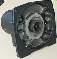 Двигатель для лебедки XTR 12000-13500 LBS