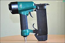 Пневмопистолет Prebena 2P-J50 SDS (штифты 13-50 мм)
