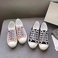 106331dcaa96 Женская обувь Christian Dior в Украине. Сравнить цены, купить ...