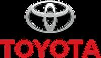 Ролик натяжной ремня генератора LEXUS GS, LS, Toyota Land Cruіser 4.0/4.7 12.94- , Код 16603-0W010, TOYOTA