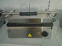 Гриль контактный КИЙ-В ГК 2S, фото 1