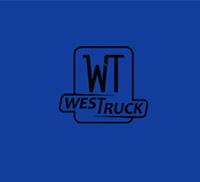 Підкачка палива сепаратора 90P (Uni Truck)