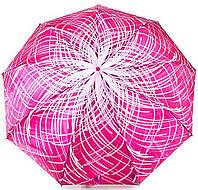 Красивый зонтик для современных женщин AIRTON Z3944-16, Розовый