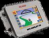 Gps навигатор параллельного вождения