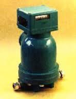 Счетчики-расходомеры мазута СМ2-50
