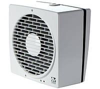 """Реверсивный (приточно-вытяжной) вентилятор Vortice V 300/12"""" AR  LL S"""