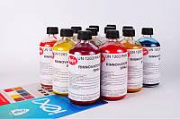 Набор покрывных красок Rinnovatore Spray