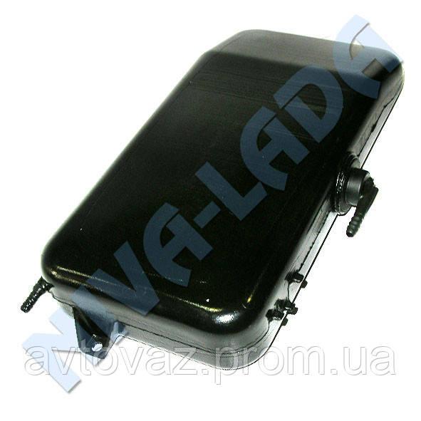 Сепаратор паров бензина металл ВАЗ 21214 Нива