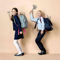 Самые актуальные модели школьной детской одежды оптом от производителя