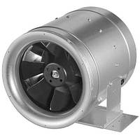 Вентилятор канальный круглый Ruck EL 250 E2M 01