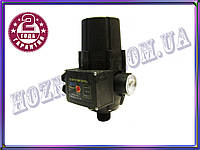 Блок Автоматика для насосных станций и систем PC-13