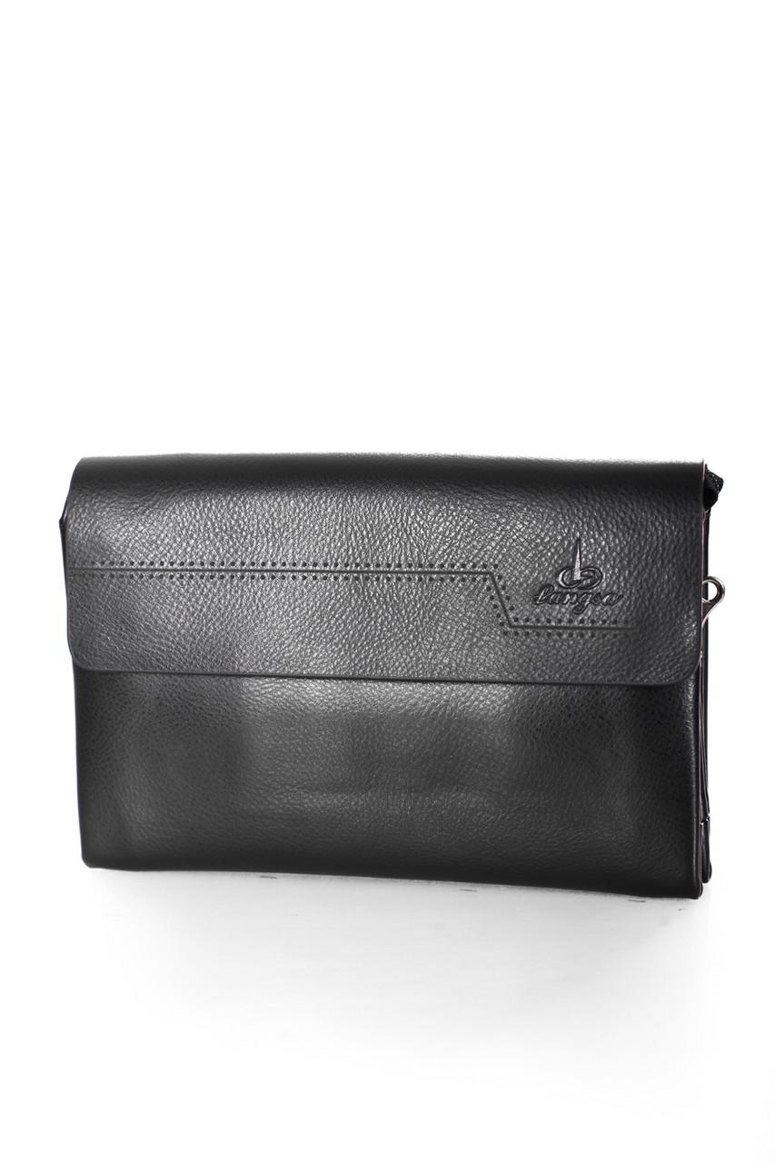 Мужская сумка 16041