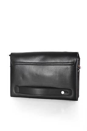 Мужская сумка 16041, фото 2