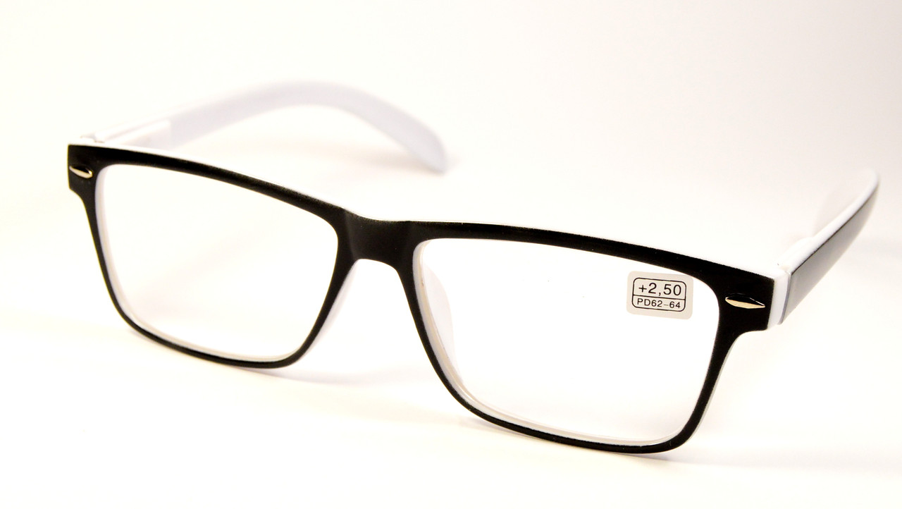 Очки для зрения оптом (289 ч-б)