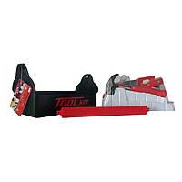 Ящик с инструментами 19 шт Tool Set (KY1068-301)