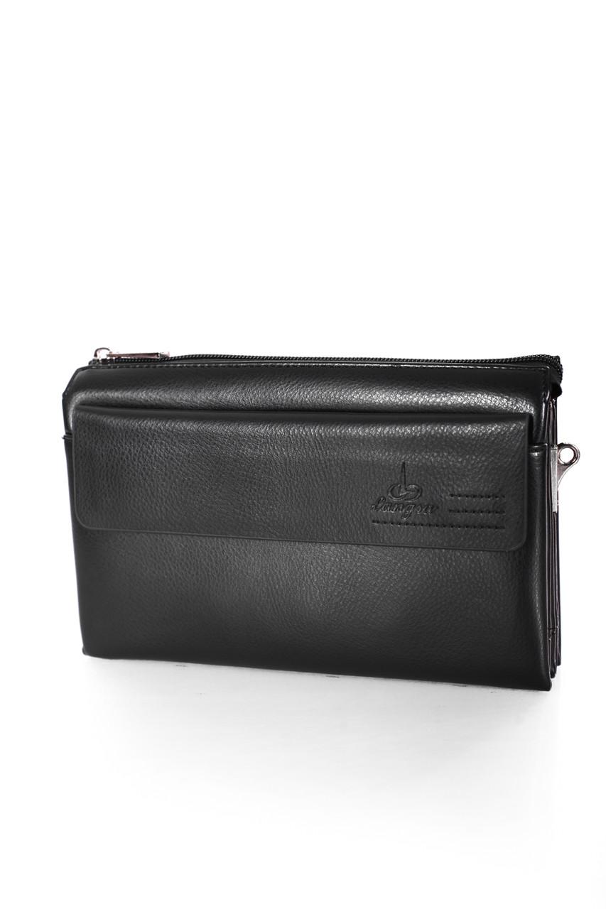 Мужская сумка 6735