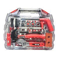 Подарочный набор инструментов 26 шт Tool Set (KY1068-123)