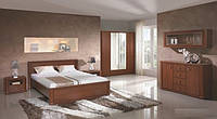 Польская мебель для спальни